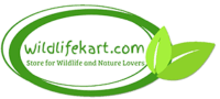 Wildlifekart is an online shop for Wildlife and Nature Lovers.